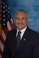 Bobby Scott is of African-American and Filipino descent.