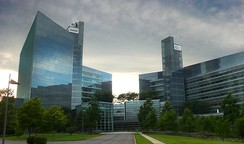 USA Today is headquartered in Tysons Corner, Virginia.