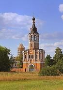 Zosimova Pustyn 01 Belltower.jpg