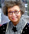 Adrienne Clarkson, Canadian stateswoman who served as the 26th Governor General of Canada