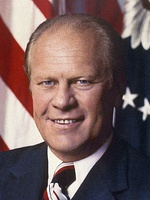 Gerald Ford presidential portrait (cropped 2).jpg