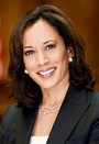 Kamala Harris Official Attorney General Photo (cropped).jpg