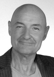 Terry O'Quinn, Outstanding Supporting Actor in a Drama Series winner