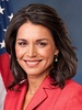 Tulsi Gabbard, official portrait, 113th Congress (cropped 2).jpg