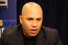 Picture of Carlos Beltran, outfielder for the Houston Astros in 2017