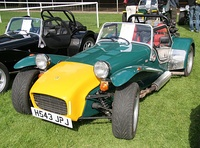 1991CaterhamPrisoner.jpg