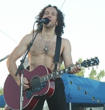 Vivian Campbell joined the band in 1992