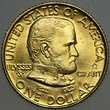 Grant dollar with star obverse.jpg