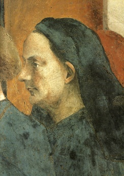 Filippo Brunelleschi is revered as one of the most inventive and gifted architects in history.[5]