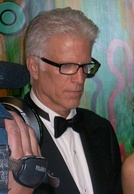 Ted Danson received two nominations in this category for his performance on Damages.