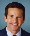 Aaron Schock 113th Congress.jpg