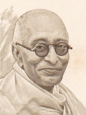 C. Rajagopalachari, was an Indian nationalist who participated in the agitations against the Rowlatt Act, joining the Non-Cooperation movement, the Vaikom Satyagraha, and the Civil Disobedience movement.