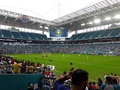 Hard Rock Stadium 2017 2.jpg