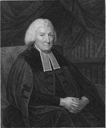 Hugh Blair clergyman 001.jpg