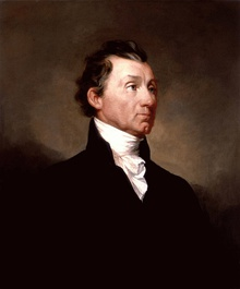 James Monroe White House portrait 1819.jpg