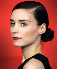 Rooney Mara 2013 Cropped and Retouched.jpg