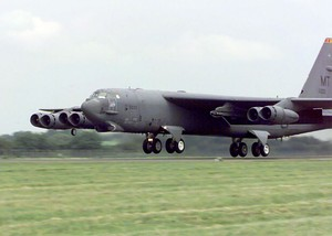 B-52 homeward bound.jpg