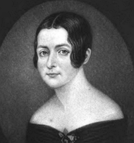 Charlotte Ann Fillebrown Jerauld