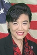Judy Chu official photo (cropped).jpg