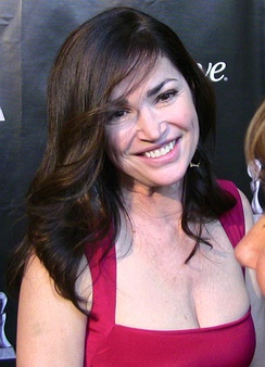 "Kim Delaney was praised for her ""edgy"" performance as Lieutenant Megan Donner. Despite this, she only appeared in the first half of the show's first season."