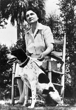 The Yearling, won Floridian Marjorie Kinnan Rawlings a Pulitzer Prize for her glimpse at life in Central Florida.