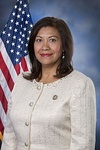 Norma Torres 115th official photo.jpg