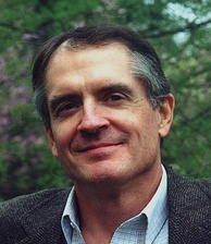 The American white nationalist ideologue Jared Taylor became a revered figure among the alt-right, and the events organized by his American Renaissance group were attended by many alt-right members.[43]