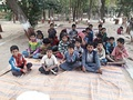 Adivasi Children of Gujarat
