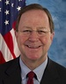 Bill Flores, Official Portrait, 112th Congress (cropped).jpg