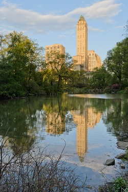 Central Park New York May 2015 007.jpg