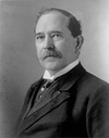 George Turner (U.S. politician).jpg