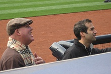 Grant and Vasgersian (2522082999).jpg