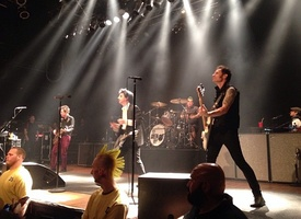 Green Day House OF Blues 2015 2.jpg