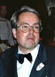 Allan Carr at 1989 Academy Awards.jpg