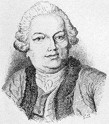 Claude Bourgelat established the earliest veterinary college in Lyon in 1762.