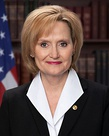 Cindy Hyde-Smith official photo.jpg