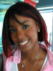 Rowland in May 2003