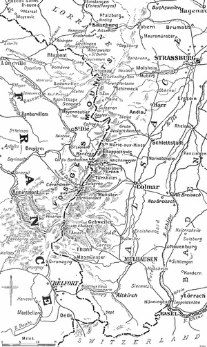 Operations in Alsace, 1914.jpg