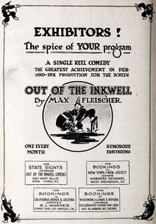 Out of the Inkwell - Jan 1922 EH.jpg