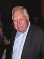 Roy Hattersley served 1983–1992 born 1932 (age 85)