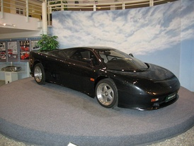 Tatra MTX (прототип)