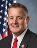 Bruce Westerman, 115th official photo (cropped).jpg