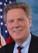Frank Pallone, Official Portrait, 113th Congress (cropped).jpg