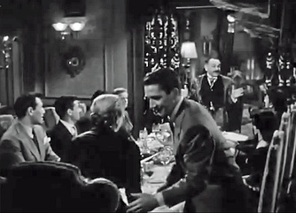 "Screenshot from trailer for House of Strangers (1949)""The film has two antecedents--biblical references to Joseph and his brothers and King Lear"".[126]"