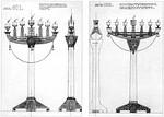 Kronstadt cathedral detail (3).jpg