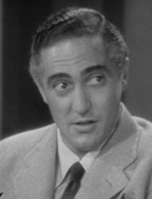 Sheldon Leonard in Another Thin Man trailer (cropped).jpg