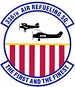 336th Air Refueling Squadron.jpg