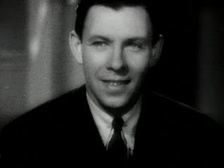 in the film London by Night (1937)