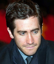 Gyllenhaal at the 62nd Berlin International Film Festival, 2012