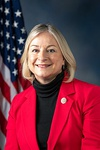 Susan Wild, Official Portrait, 115th Congress.jpg